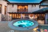 2667 Via De Los Ranchos Rd - Photo 30