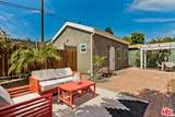 2591 Armacost Ave - Photo 30