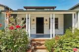 2591 Armacost Ave - Photo 4