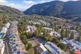17209 Palisades Cir - Photo 30