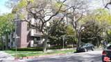 324 Palm Dr - Photo 1