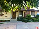 2223 8Th Ave - Photo 4