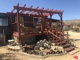 52131 Pipes Canyon Rd - Photo 12