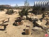 52131 Pipes Canyon Rd - Photo 13