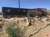 52131 Pipes Canyon Rd - Photo 15