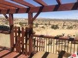 52131 Pipes Canyon Rd - Photo 17