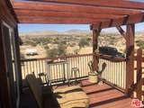52131 Pipes Canyon Rd - Photo 18