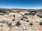 52131 Pipes Canyon Rd - Photo 35