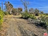 5961 Floris Heights Rd - Photo 2