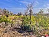 5961 Floris Heights Rd - Photo 3