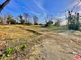 5961 Floris Heights Rd - Photo 5