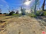 5961 Floris Heights Rd - Photo 6