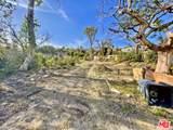 5961 Floris Heights Rd - Photo 7