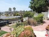 2616 Lake View Ave - Photo 43