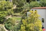 6102 Dorcas Pl - Photo 52