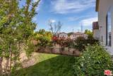 28345 Berylwood Pl - Photo 38