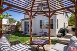 28345 Berylwood Pl - Photo 43