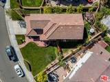 28345 Berylwood Pl - Photo 6
