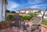 28345 Berylwood Pl - Photo 9