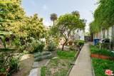 3875 Marcasel Ave - Photo 15