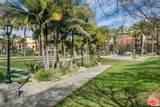 6241 Crescent Park - Photo 22