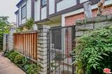 1122 Campbell St - Photo 41