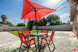 12363 Sproul St - Photo 19