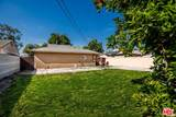 12363 Sproul St - Photo 22