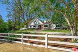 24153 Long Valley Rd - Photo 1