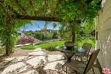 24153 Long Valley Rd - Photo 36