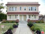 1613 5Th Ave - Photo 1