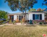 12627 Rose Ave - Photo 4