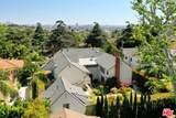 5005 Los Feliz Blvd - Photo 50