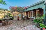 1902 Parnell Ave - Photo 16