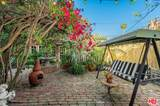 1902 Parnell Ave - Photo 17