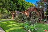 1902 Parnell Ave - Photo 18