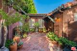 1902 Parnell Ave - Photo 3