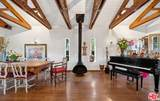 1902 Parnell Ave - Photo 8