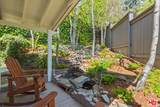 8524 Ridpath Dr - Photo 8