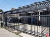 206 Boyle Ave - Photo 4