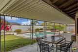 2731 Cerritos Rd - Photo 34