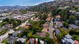 7911 Hillside Ave - Photo 51