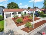 8931 Denker Ave - Photo 2