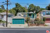 2522 Griffith Park Blvd - Photo 1