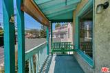 2522 Griffith Park Blvd - Photo 4