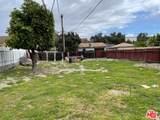 832 Angeleno Ave - Photo 10