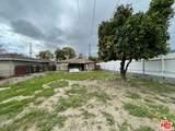 832 Angeleno Ave - Photo 12