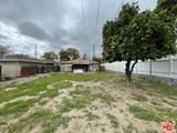 832 Angeleno Ave - Photo 13