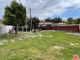 832 Angeleno Ave - Photo 9