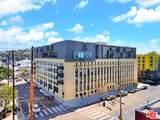 200 San Fernando Rd - Photo 38